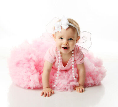 187 Pretty Pink Princess Auction Template For Your Listings