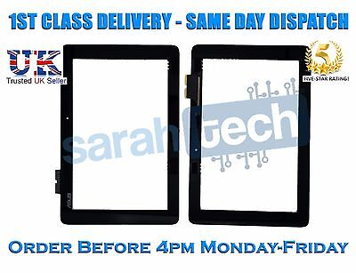 NEW ASUS Transformer Book T100H T100HA 10.1'' Touch Screen Digitizer Front Glass