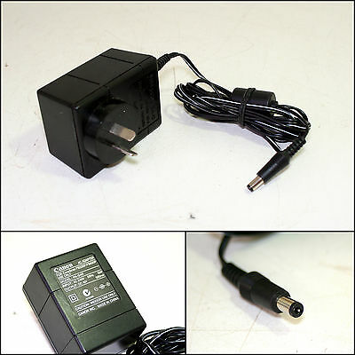 CANON CanoScan FB320P FB620P Power Adapter (10V 500mA 10W)