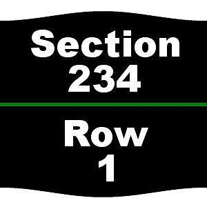 4 Tickets Chicago Bulls vs Cleveland Cavaliers 3/30/17 United Center (Basketball