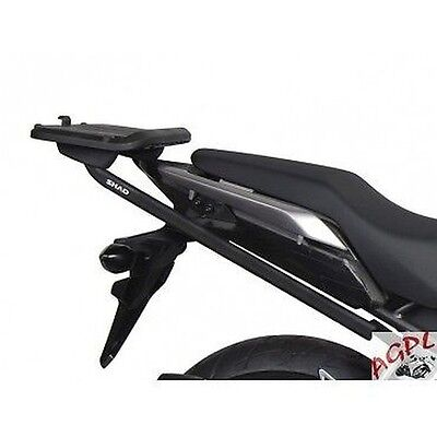 Honda Cb 500X-13/17-Porte Luggage Support Top Box Shad-H0Cx56St