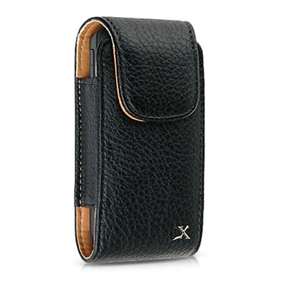 For Callaway uPro MX GPS Rangefinder Leather Case