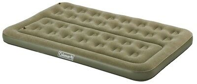 Coleman Comfort Compact Double Airbed
