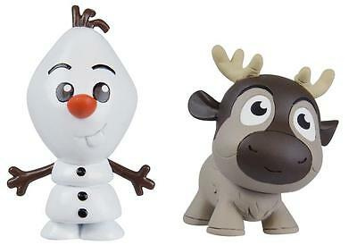 Frozen Coloring Pages Olaf And Sven : Disney tomy frozen olaf & sven cute buildable figure set kristoff