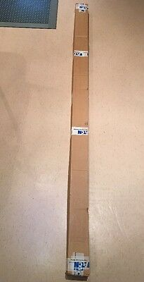 Eaton Managed PDU with 20x IEC C13 & 4x IEC C19 Sockets (309-32A) New & Boxed
