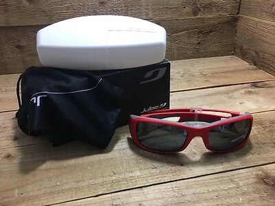 Julbo Tensing Spectrum 3 Sunglasses