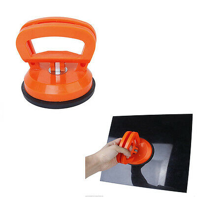 ABS Vacuum Suction Cup Sucker Car Dent Puller Ding Remover Lifter Clamp Pad 50KG