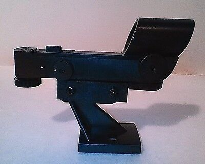 Celestron Red Dot Star Pointer Finder Scope Telescope Finder with Dovetail Base