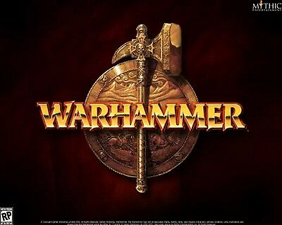 Warhammer 40k Epic Collection. Audio Book. MP3 M4A 3 DVD