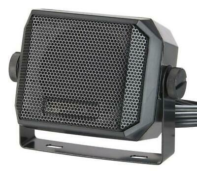 Mini Communications Speaker to suit UHF CB Radio