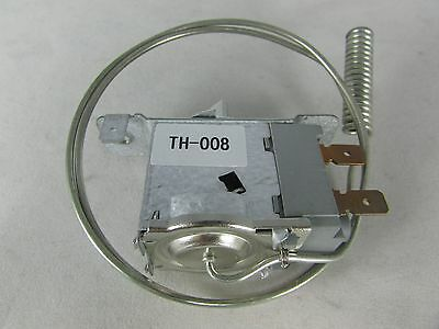 Air Conditioner Thermostat For Wall And Window-Th-008