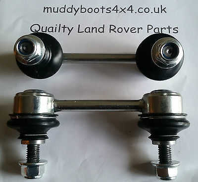 RANGE ROVER P38 1995-2002 FRONT ANTI ROLL BAR LINKs 2 ANR3304
