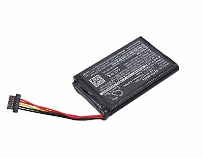Replacement Battery For TomTom Go 6100