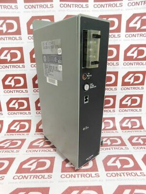 Allen-Bradley 1771-P7 Power Supply 16A 120/220V AC - Used - Series B