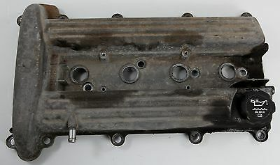 GM Ecotec 2.2L 2198CC Engine Valve Cover 24426069