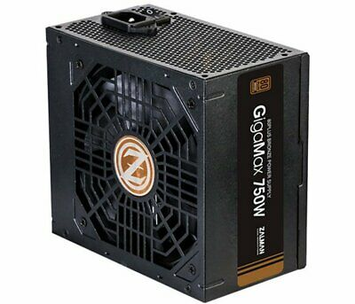 850w Rosewill Hive Series 850W Modular Power Supply Unit HIVE-850S-UK