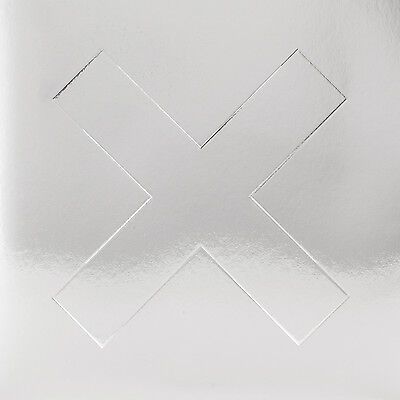 The XX - I See You - Vinyl LP & CD *NEW & SEALED*