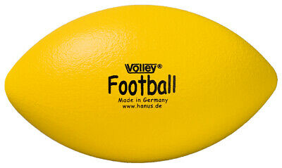 Volley ELE Football, 215 g