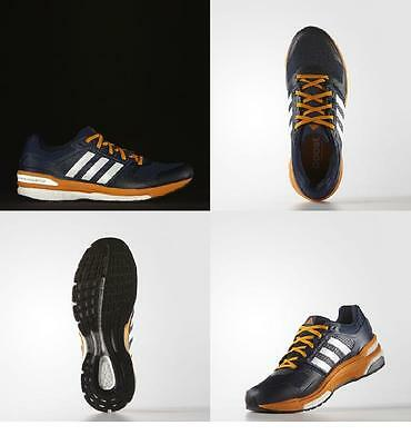 Adidas Supernova Sequence Boost 8 running Hommes S78290