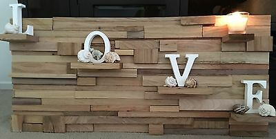 Timber Wall Art By Shalivia Designs and Creations