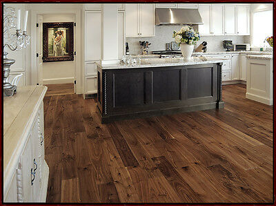 Real American Oak Flooring 29.00 Pm2 Sale Cheap Clearance Timber Floor