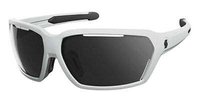 SCOTT Sports Vector Sunglasses - Made In Italy- Included Protective Case