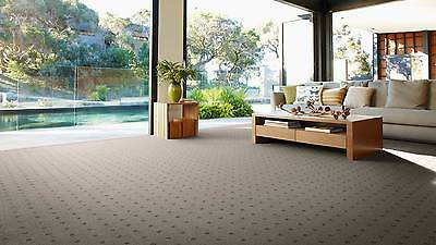 100% Wool Carpet Hycraft Panorama Sale Cheap Clearance Flooring