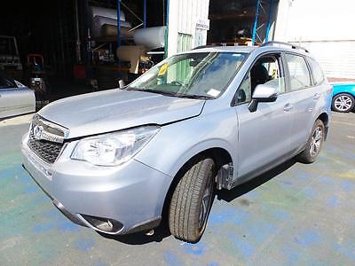 Subaru Forester Airbag Assembly Dual Air Bag Assy, 12/12- 12 13 14 15 16 17