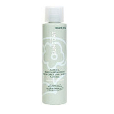 Hair Calming Serum 180 ml by Suncoat Products inc