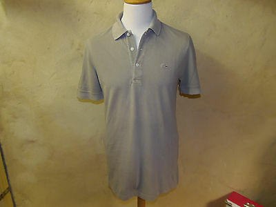 Polo Lacoste Taille 4