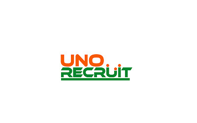 Recruitment Business For Sale
