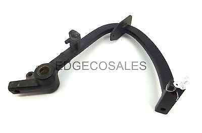 "New Holland ""3 Cyl"" Tractor Clutch Control Shank - 83944299"