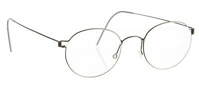 LINDBERG OPTICAL FRAME MORTEN-U9-TBASIC size 48/21/135-145 air titanium