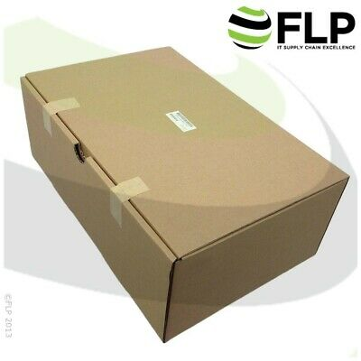 NEW Genuine OEM HP LJ P2015/M2727 FUSER RM1-4248