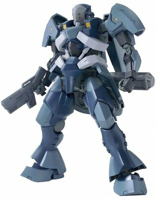 Mobile Suit Gundam: IBO Rouei 1/144 Scale Model Kit
