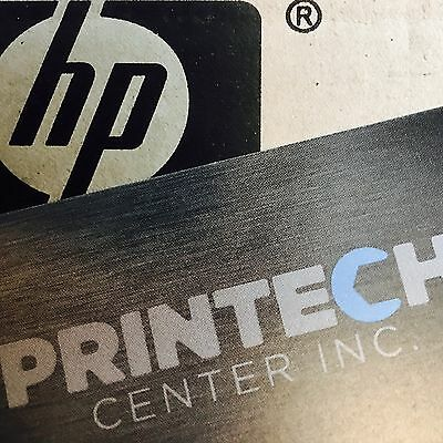 HP 789/792 Latex Printhead Cleaning Container CH622A  3 In Stock