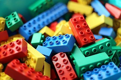 We help you get Lego products from USA, Shipping Service Private address to buy