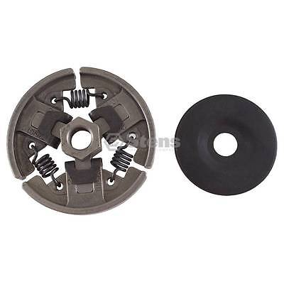 Clutch Assembly For 029, 034, 039, MS290, MS310, MS340 And MS390 Chainsaws