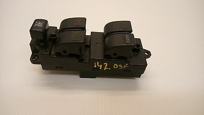 Electric Window Switch Driver Side Front OSF Ford Ranger 4x4 2006-2012