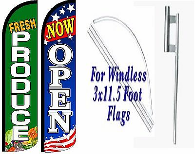 """Oil and Grease Seal 1.181/""""x 1.929/""""x 0.394/"""" Inch Rubber Covered Double Lip w//Gart"""