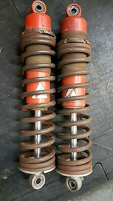 Image result for koni coilovers