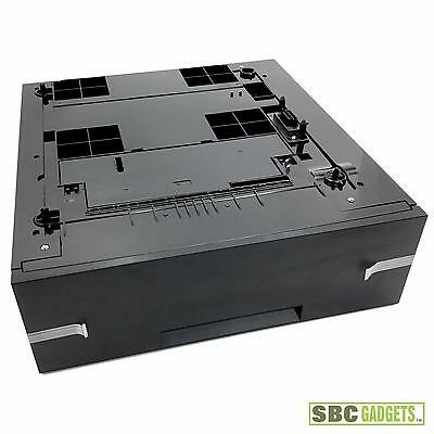 Dell 500 Paper Drawer/Tray For Dell 5330DN Mono Laser Printer (Model: ONY308)