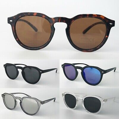 Quality Cat Eye Butterfly Frame Fashion Oversized Sunglasses UV400 Hand Made
