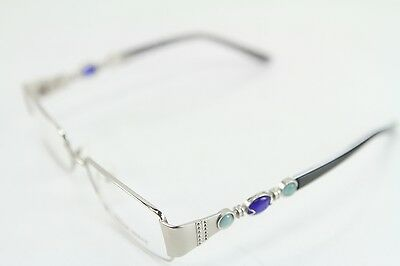 New 100% Authentic DREAM HIMAX EYEWEAR H682 Italy Design Eyeglasses