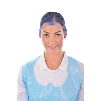 Hair Net(Pack of 50) BARGAIN