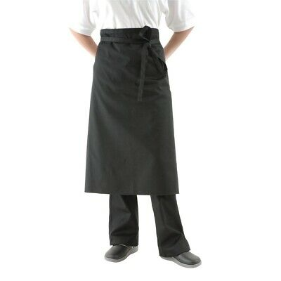 Casual Chefs Uniform Kit BARGAIN