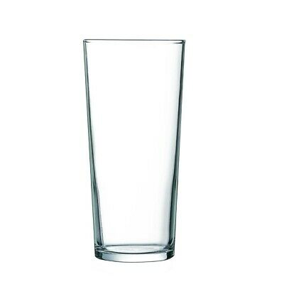 Arcoroc (Pack of 24) Ultimate Beer Glass 425ml BARGAIN