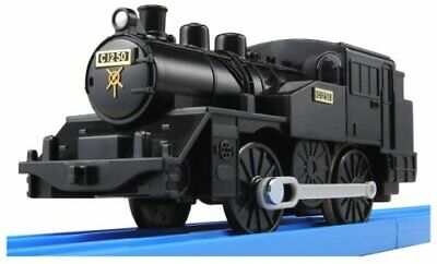 Tomica Plarail KF-01C12 steam locomotive