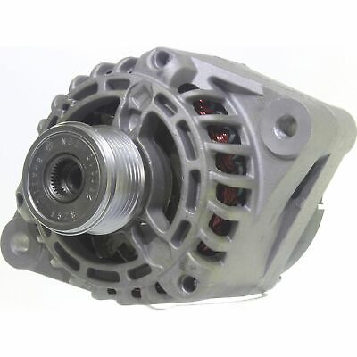 Lichtmaschine 130A Opel Vectra Saab 9 3 Cadillac BLS 1,9 A19DTR Z19DTR Z19DTH