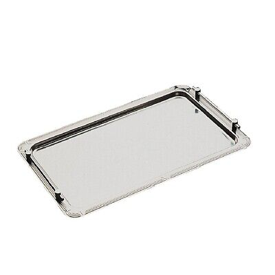 APS Stacking Buffet Tray BARGAIN